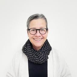 Andrea Alexandra Brenner's profile picture