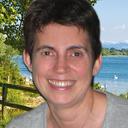 Andrea Keßler - Freiburg