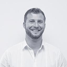 Patrick Mecklenburg's profile picture