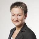 Melanie Weis - Neckarsulm