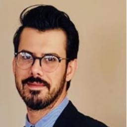 Ali Eren BEYAZYILDIRIM's profile picture