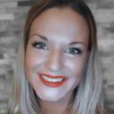 Verena Schmitz - Hamm