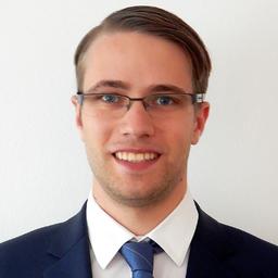 Thomas Jerabek's profile picture