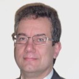 Frederic Bompard's profile picture