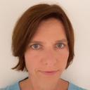 Claudia Schuler - Leinfelden-Echterdingen