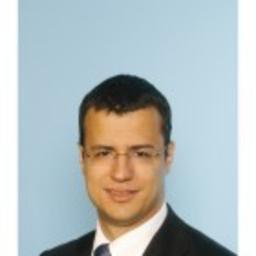 Philipp Schindler - UBS AG - Zürich