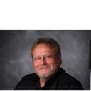 Michael Rohde - 22880 Wedel