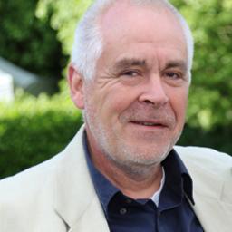 Christian Burdorf's profile picture