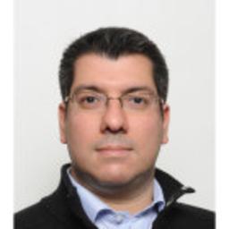 Alexandre Benhamou - Columbia University - Columbia Business School - PARIS