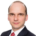 Lars Hinrichs - Hamburg