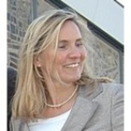 Diana Peymann - fit 4 business - Hamburg