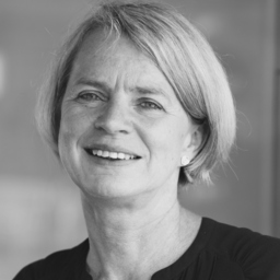 Anja Behrend's profile picture