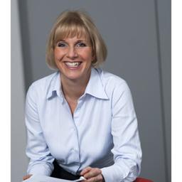 Evelyn Knüfermann - Evelyn Knüfermann Personalauswahl und Training - Schwerte