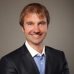 Sascha Krause-Tünker's profile picture