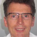 Manfred Hoppe - Lyon