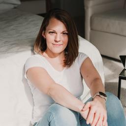 Sabrina Jagow - agent C – individuelle Werbemittel – GmbH - Hamburg