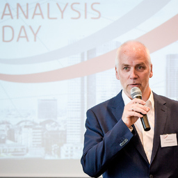 Rainer Wendt - masVenta Business GmbH and BA-DAY.COM - Alsdorf
