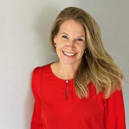 Sonja Hindennach's profile picture