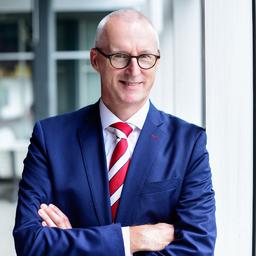 Ralf Klindworth's profile picture