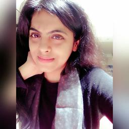 Tanya Kumar