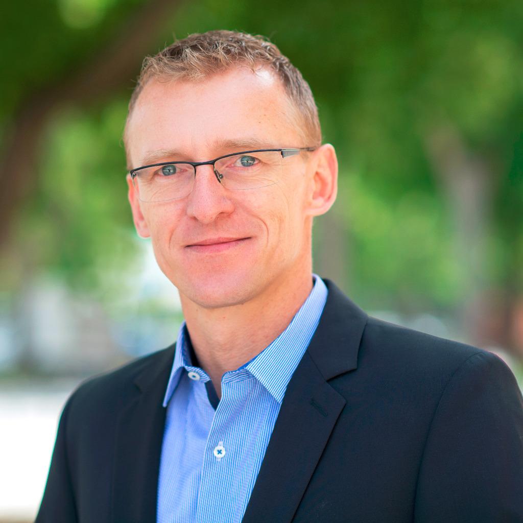 Dipl.-Ing. Patrick Bouserath's profile picture