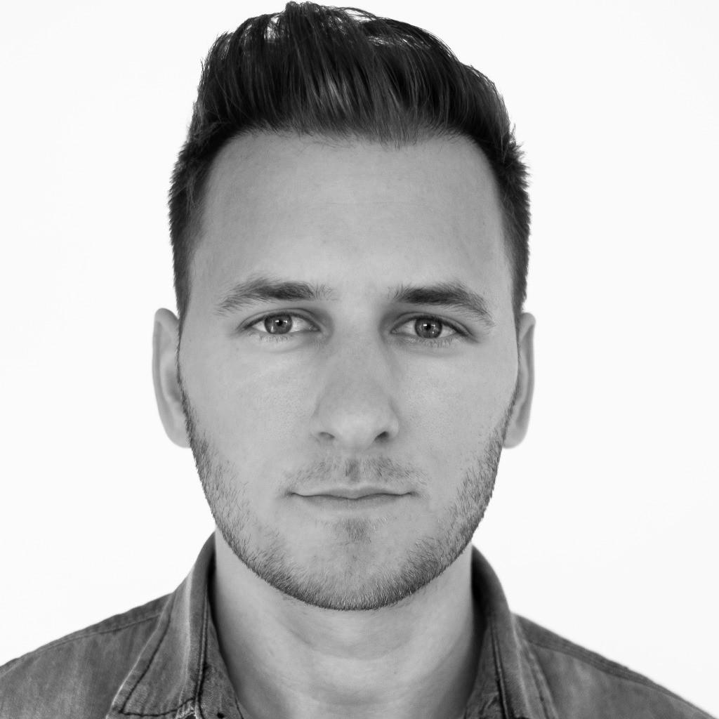 Marcel Kreutze's profile picture
