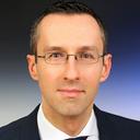 Michael Hanisch - Berlin