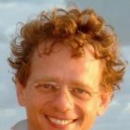 Dr. Heinz Christopher Schäfer - SAP SE, Walldorf - Walldorf