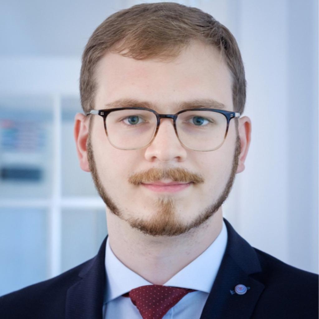 Javid Allahverdiyev's profile picture