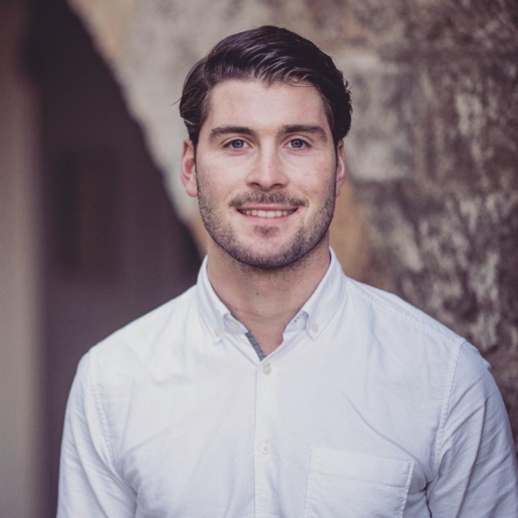 Lucas Altenstrasser's profile picture