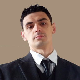 Danijel Jakovljevic's profile picture