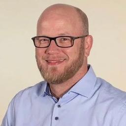 Kai Brendel's profile picture