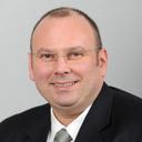 Carsten Jung - Essen