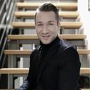 Daniel Schleicher - Berlin