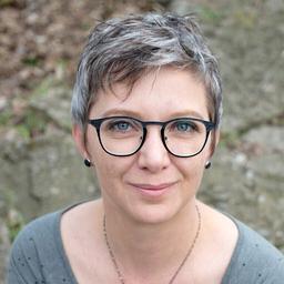 Katja Wisotzki