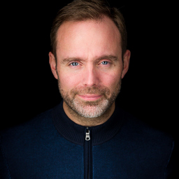 Gunnar Merbach