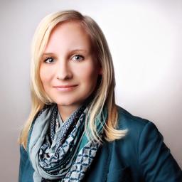 Sandra Rothbarth-Neitzel