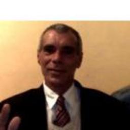 Dr.Carlos Alberto Catanejo - grupo catanejo - são paulo