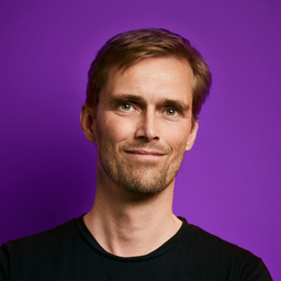 Philipp Karsten Wolde - 4millions GmbH - Hamburg