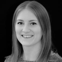 Saskia Becker's profile picture
