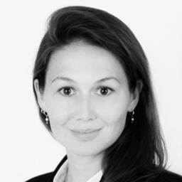 Anna Junkmann
