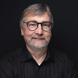 Reiner Stutz's profile picture