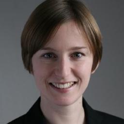 Dr. Britta Koch