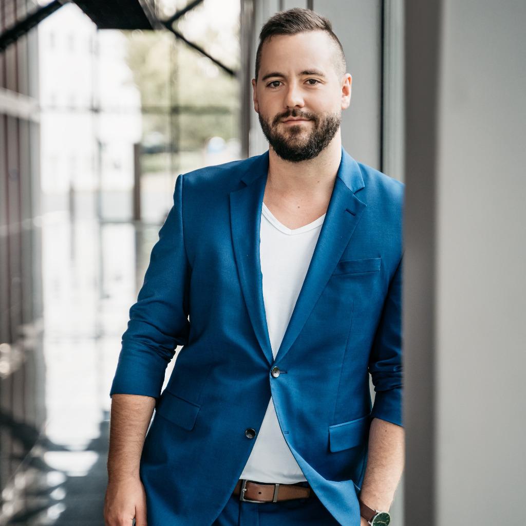 Jannik Abresch's profile picture