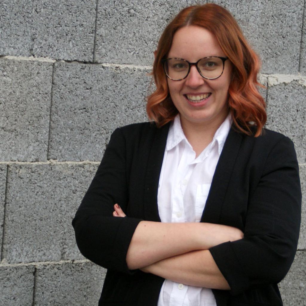 Mona Grüner's profile picture