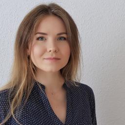 Diana Malakhov's profile picture