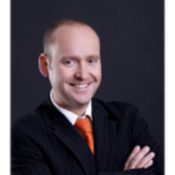 Holger Müller's profile picture