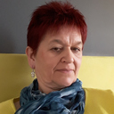 Renate Maier - Klagenfurt
