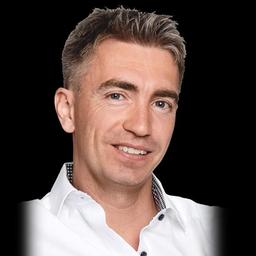 Mirko Schütz - MS MEDI-SERVICE - Lohmar