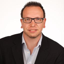 Christoph Ernst